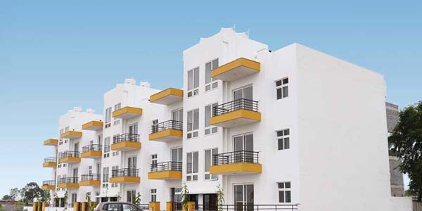 Affordable Housing in Delhi NCR