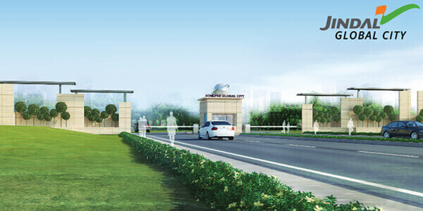 Apartments for Sale in Delhi NCR